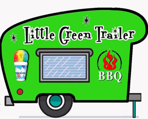 ad littlegreentrailer 300w