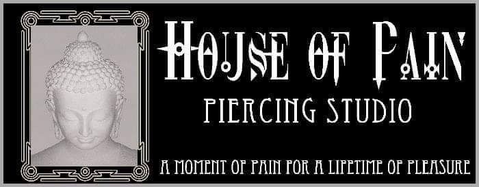 house of pain header sm